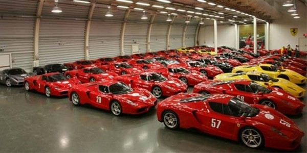 car-collection-sultan-brunei