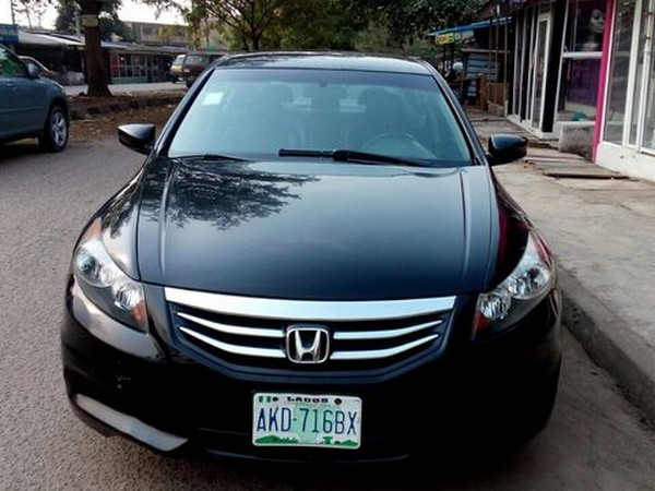 accord-2012-nigeria
