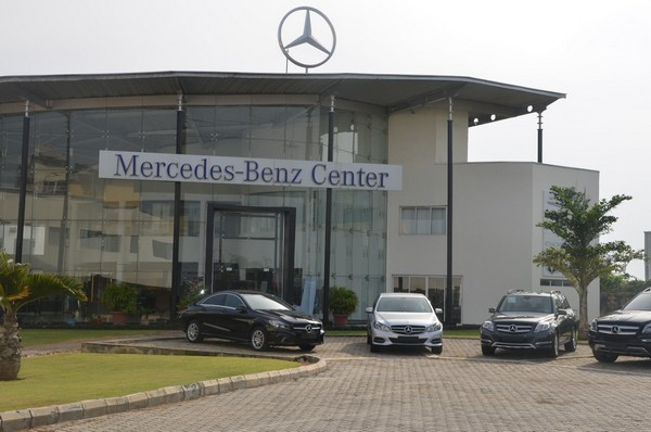 mercedes-benz-center-lagos