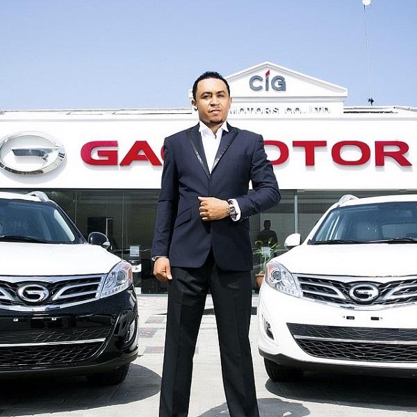 image-of-GAC-Motors-Nigeria