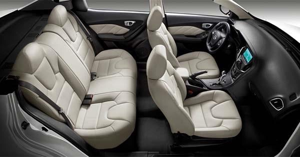 image-of-gac-g3s-interior