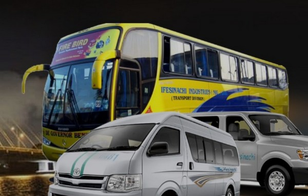 Ifesinachi-transport-buses