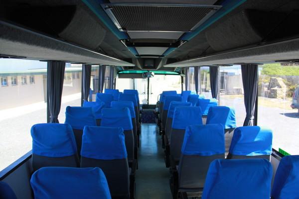 luxurious-bus-interior