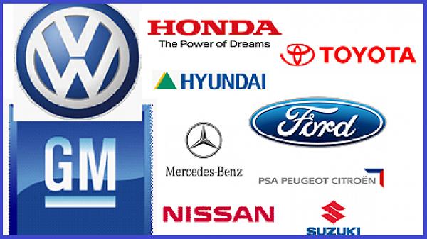 multiple-car-logos