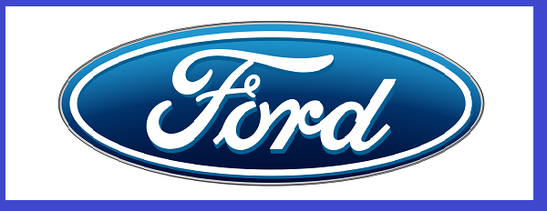 Ford-name-and-logo