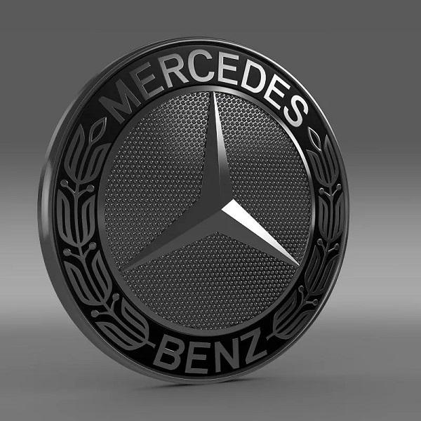 Mercedes-Benz-name-and-logo