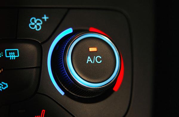 car-ac-dial