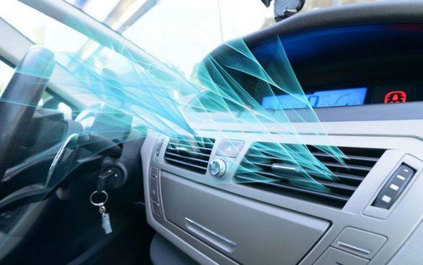 car-interior-with-ac