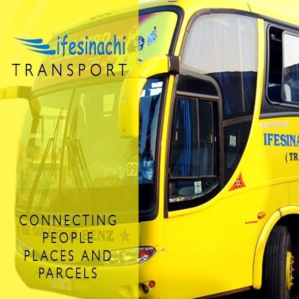 ifesinachi-transport-bus
