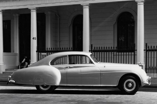 1952-bentley-r-type-continental