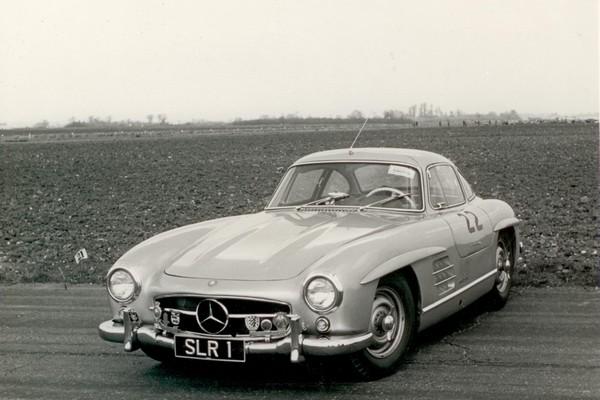 1955-mercedes-benz-300-sl