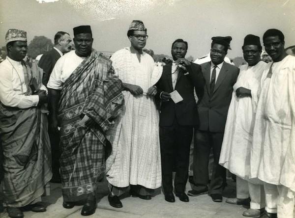 enwonwu-with-festus-okotie-eboh
