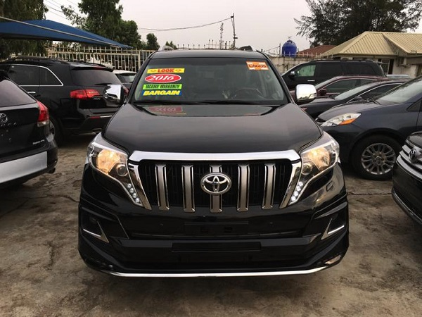 image-of-used-car-for-sale-in-nigeria