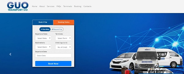 image-of-guo-transport-homepage