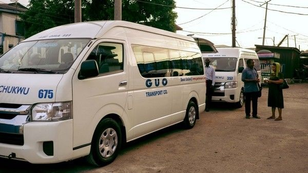 image-of-guo-transport-sprinter-bus