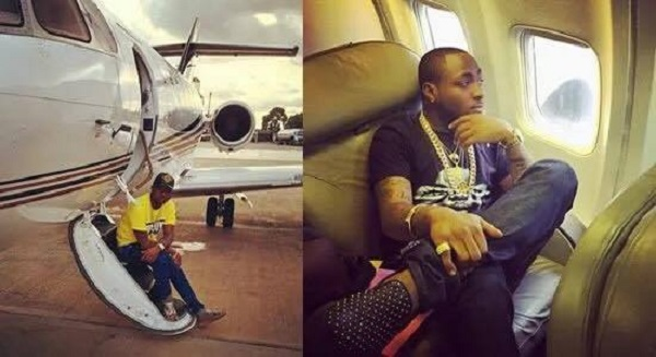 image-of-davido-private-jet
