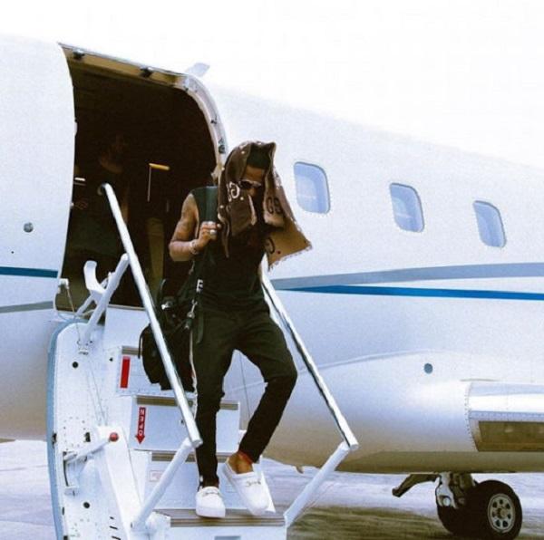 image-of-wizkid-acquired-private-jet