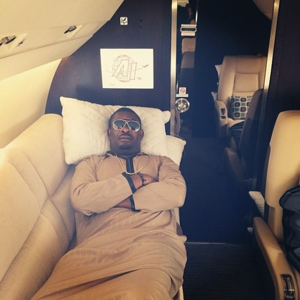 image-of-don-jazzy-private-jet