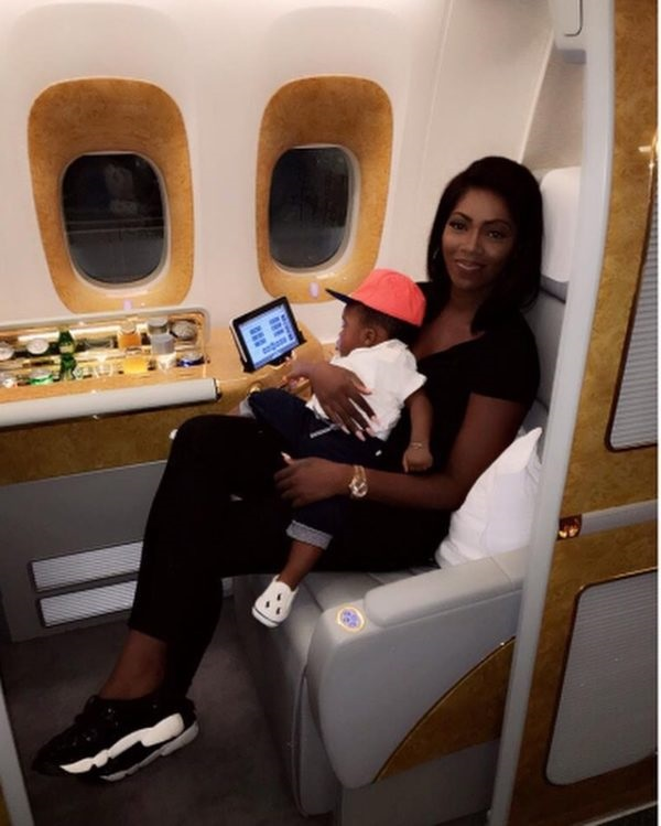 image-of-tiwa-savage-private-jet