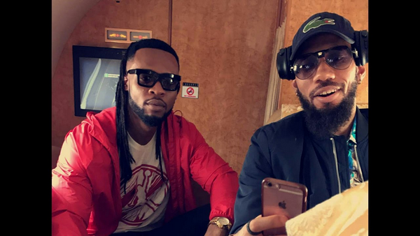 image-of-phyno-private-jet