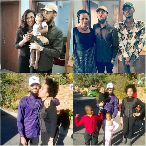 phyno-family