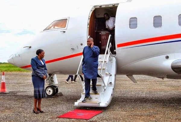 aliko-dangote-private-jet