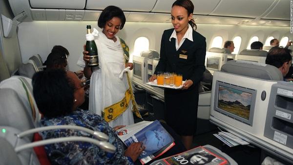 image-of-plane-cabin-in-nigeria