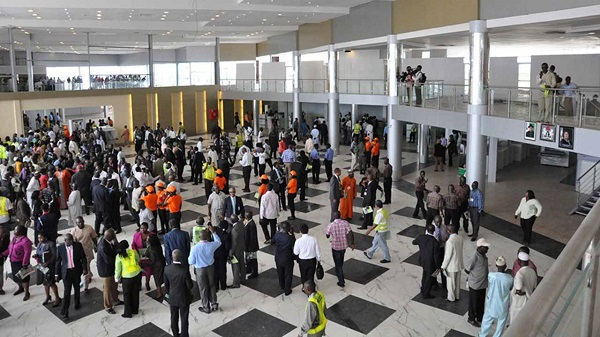 image-of-lagos-airport-terminal