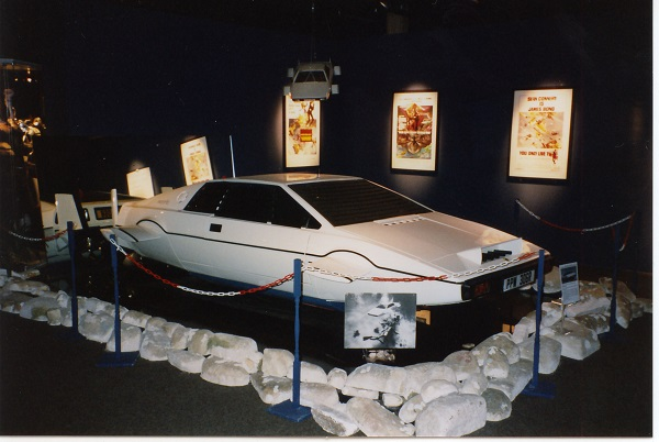 image-of-lotus-espirit-s1-museum-display