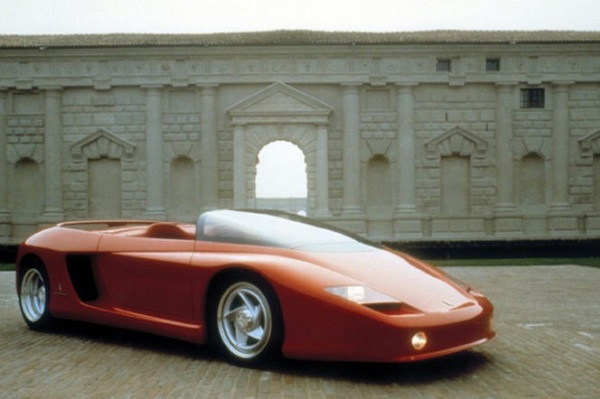 image-of-ferrari-mythos