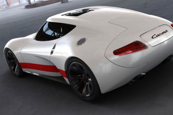 image-of-sultan-Porsche-carma