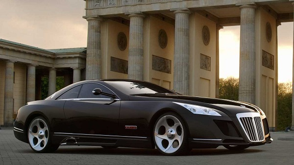 image-of-mercedes-maybach-exelero