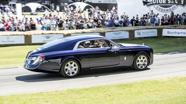 image-of-rolls-royce-sweptail-