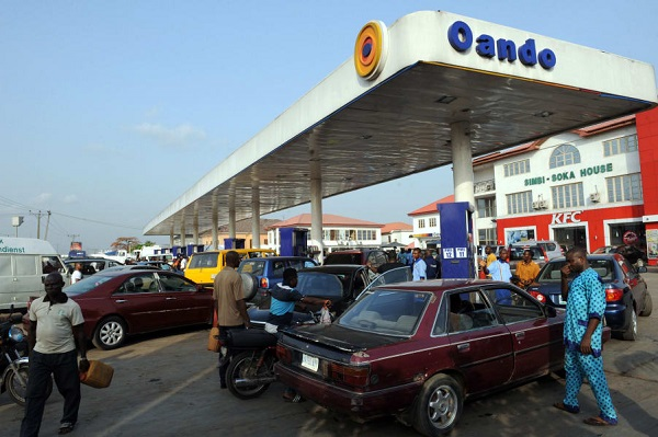 image-of-filling-station-in-nigeria