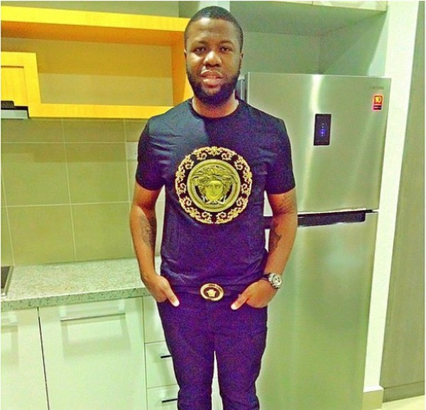 hushpuppi-posing-for-photo-in-his-house