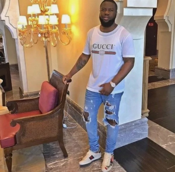 hushpuppi-wearing-Gucci-clothes