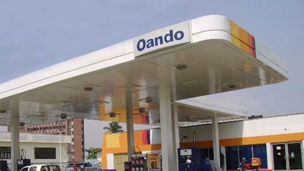 image-of-oando-filling-station