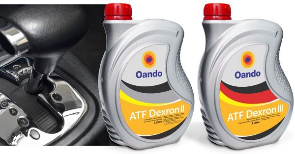 image-of-atf-dexron-iii-oando-oil