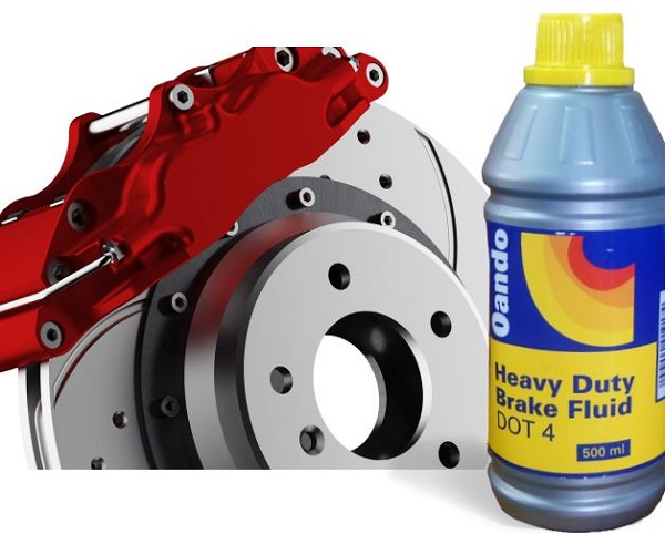 image-of-brake-fluid-dot-4-oando