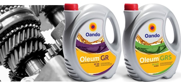 image-of-oleum-gr-and-grs