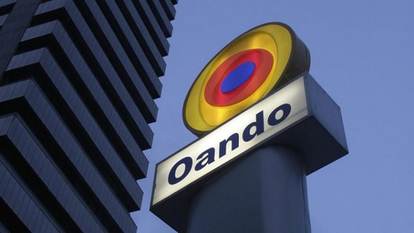 image-of-oando