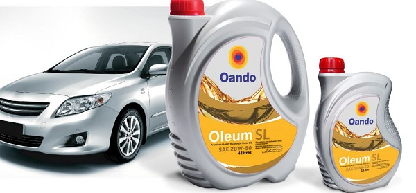 image-of-oleum-sl-by-oando
