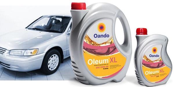 image-of-oando-oleum-xl