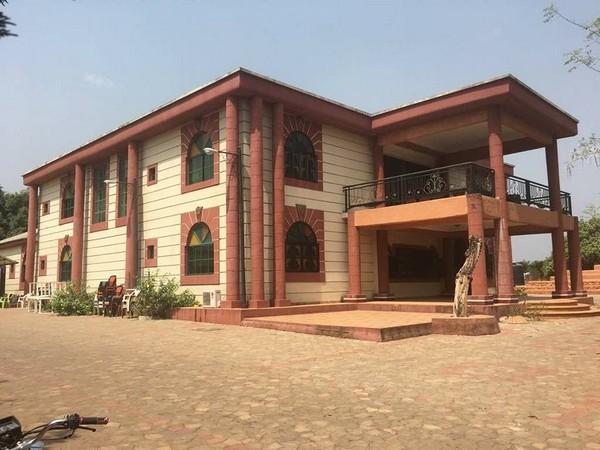 ned-nwoko-house-in-delta