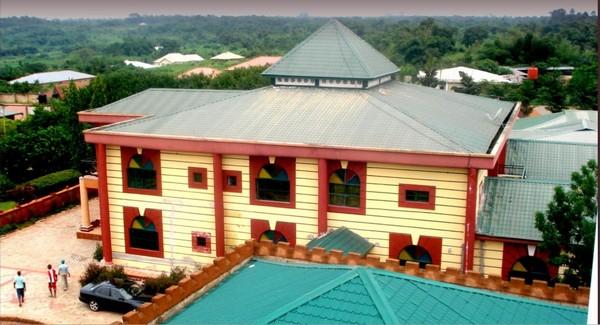 ned-nwokos-house-exterior