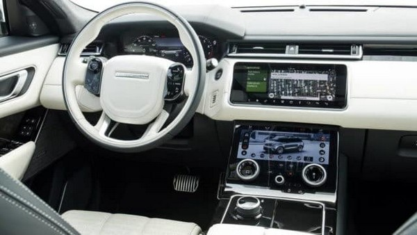 2020-land-rover-discovery-dashboard