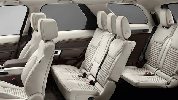 2020-land-rover-discovery-seating