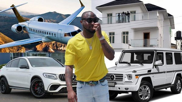 davido-cars-and-jet
