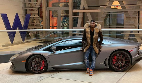 obafemi-martins-cars