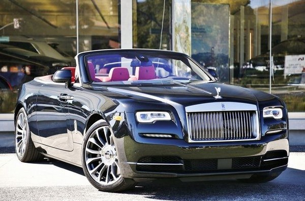 2020-rolls-royce-dawn